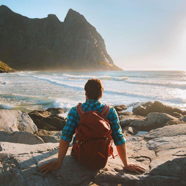 El turismo regenerativo, un paso más allá del sostenible Foto: Bigstock