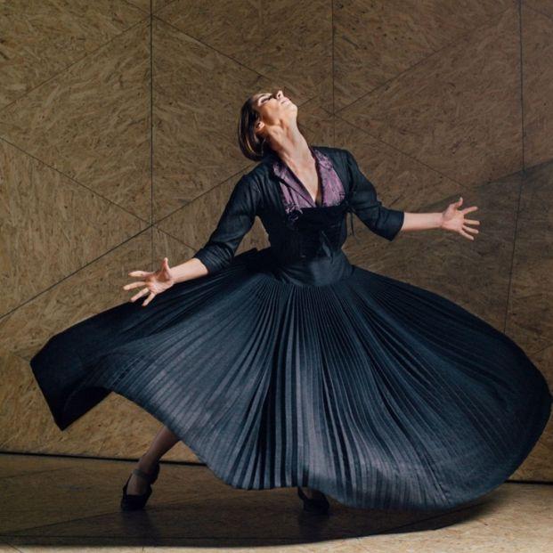 Electra del Ballet Nacional (Ballet Nacional de España)