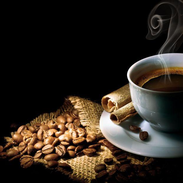 El café previene las agujetas, aumenta la libido, evita el estreñimiento y otras cosas que no sabías
