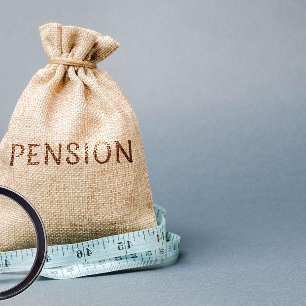 Si traspaso mi plan de pensiones a otra entidad, ¿debo liquidar a Hacienda las plusvalías? (Foto Bigstock) 2