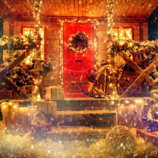 Estas novelas tienen un denominador común: la Navidad