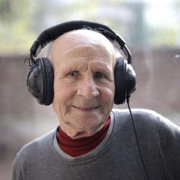 La SEGG incluye la musicoterapia entre sus grupos de trabajo. Foto Bigstock