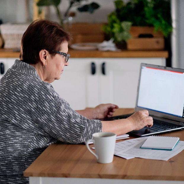 UDP adapta sus cursos presenciales al formato online para continuar con su actividad