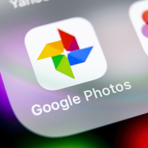 Saca el máximo partido a Google Fotos