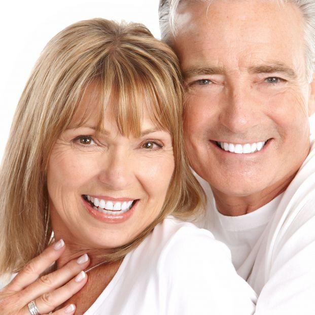 Blanqueamiento dental casero: ¿sí o no?
