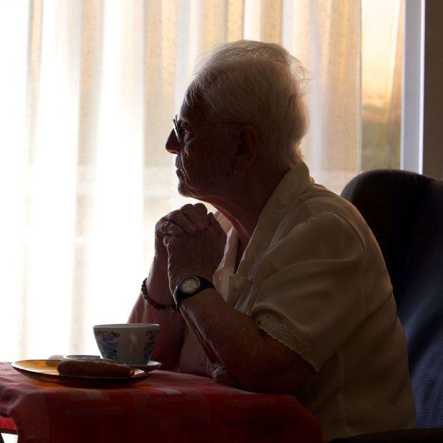 Crean una red social para detectar la soledad de los mayores de Castilla y León
