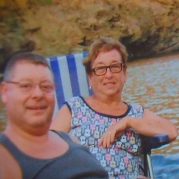 Familia figueres malalta de coronavirus TV3