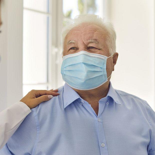 El coronavirus agrava el tinnitus (Foto Bigstock)