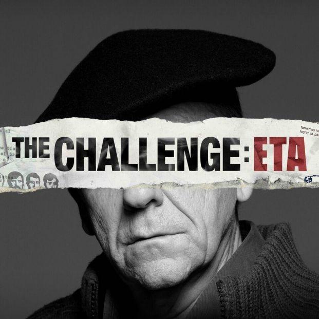 Dos documentales sobre ETA para conocer un poco más de esta parte de la historia de España
