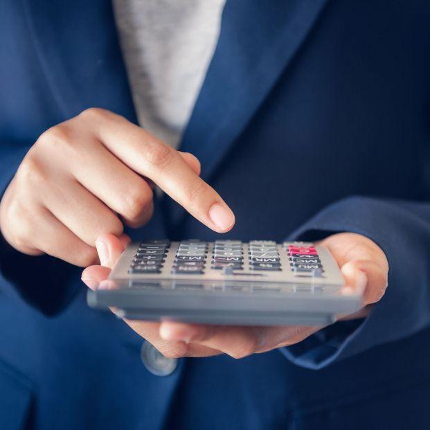 Paso a paso: calculadora de pensiones de la Seguridad Social