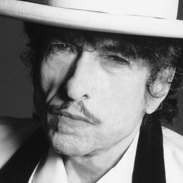 Bob Dylan vende a Universal los derechos de sus más de 600 canciones