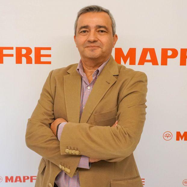 """Raúl León (Mapfre): """"Ahorrar para la jubilación no es un lujo, es una necesidad"""""""