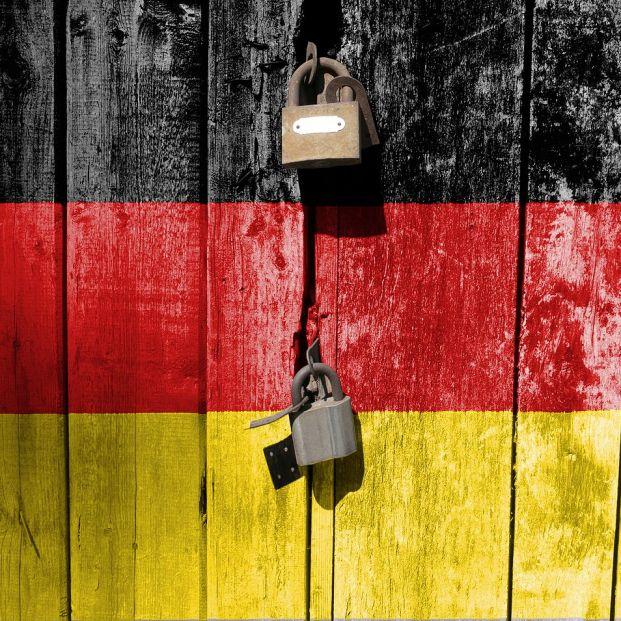Un español en Alemania: Covid y el trato a los expatriados