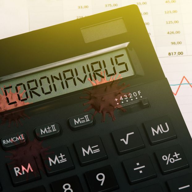 Crean una calculadora que predice el riesgo de morir por coronavirus
