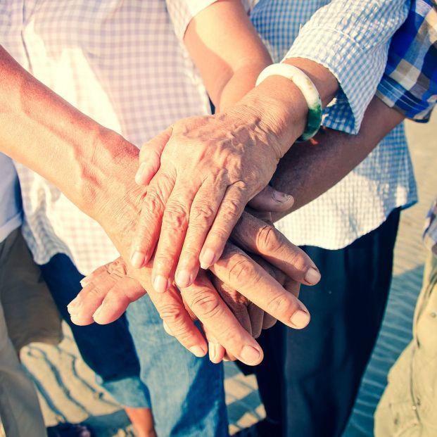 ¿Puedo acceder a la jubilación anticipada si he sido mutualista? (Foto Bigstock)