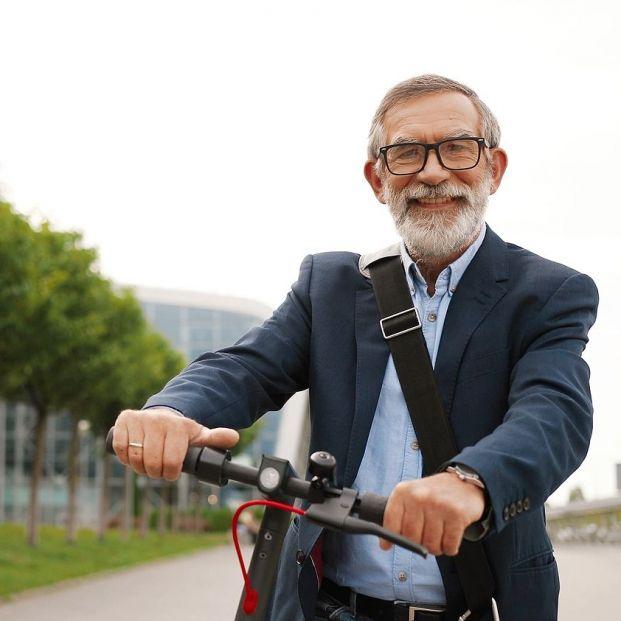Claves para planificar los gastos que tendrás a lo largo de tu jubilación (Foto Bigstock)