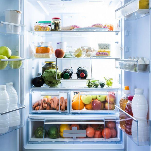 8 alimentos que no debes meter en la nevera