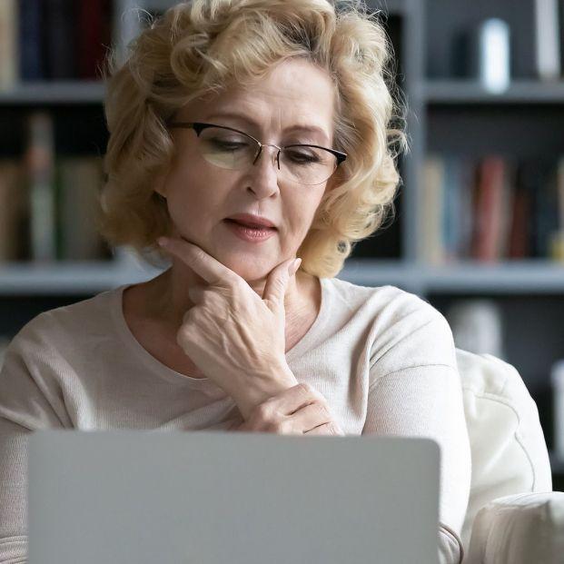 Rescatar el plan de pensiones o el de ahorros: ¿qué es más rentable?