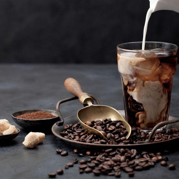 ¿Cómo se toma el café según la zona de España? Foto: bigstock