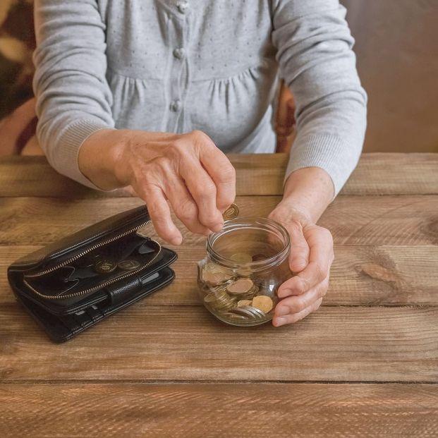 Qué son las pensiones SOVI y cómo hay que solicitarlas