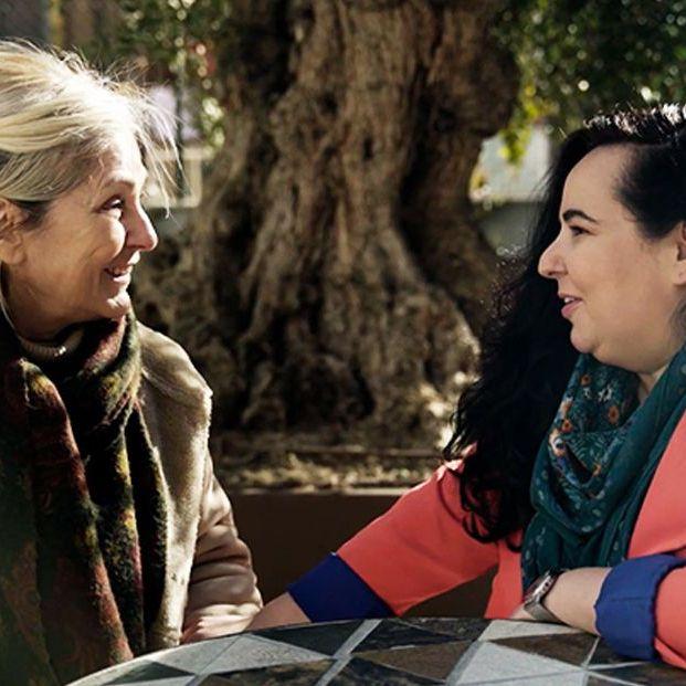 Doce cortos sobre el Alzheimer luchan por la 'Neuronita de oro' en el Memorable Film Festival 2020