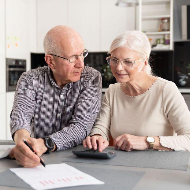Hipoteca inversa y vivienda inversa no son iguales, estas son las diferencias (Foto: BigStock)