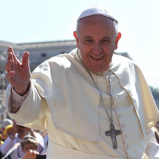 Dónde ver la Misa del Gallo del Papa Francisco desde el Vaticano