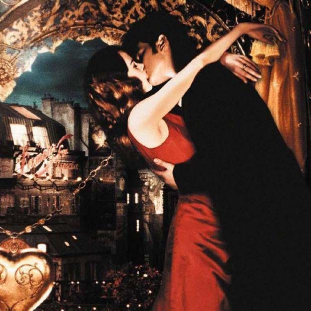 Las películas más románticas de Netflix, Amazon Prime Video y HBO