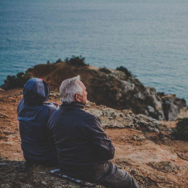 La pensión de jubilación se calculará en 2021 en función de los últimos 24 años cotizados