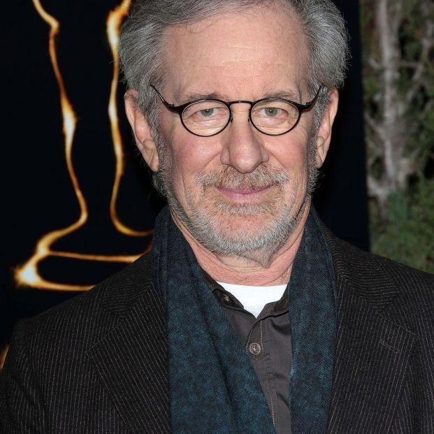 Steven Spielberg cumple 74 años y lo celebramos repasando sus mejores películas bigstock