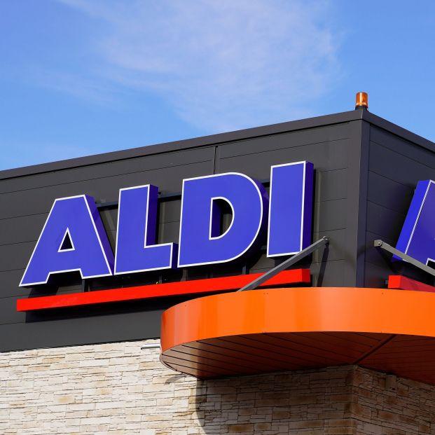 Productos gourmet de ALDI para triunfar esta Navidad