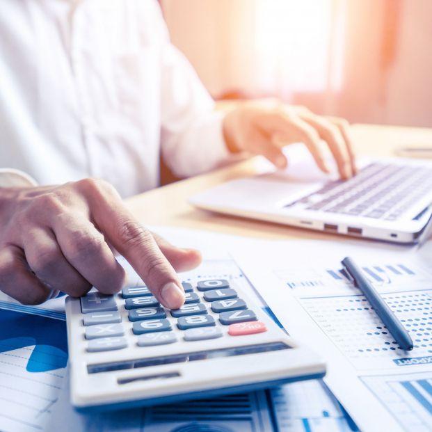 Cursos online para mejorar tus finanzas