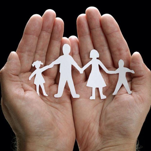Complemento por maternidad o paternidad en la pensión de jubilación: ¿Cuánto se cobra por hijo?