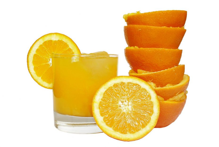 bigstock Orange Juice 339930