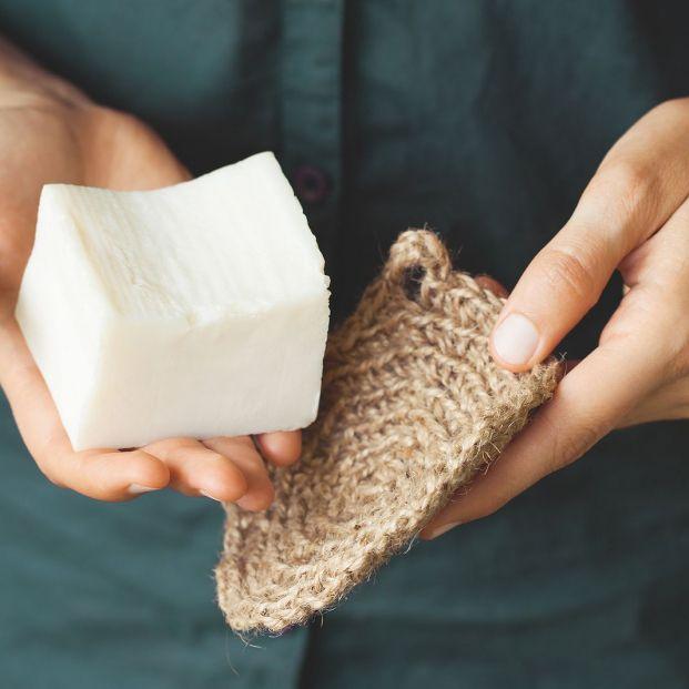 Razones para utilizar productos de limpieza ecológicos