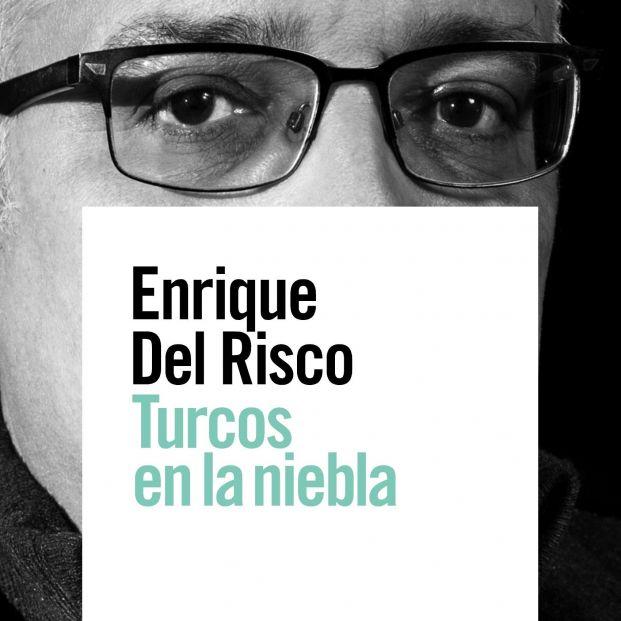 Turcos en la niebla sobre cubanos exiliados Premio Unicaja de Novela Fernando Quiñones (Alianza Editorial)