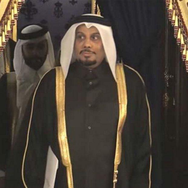El embajador de Qatar destaca las excelentes relaciones con España