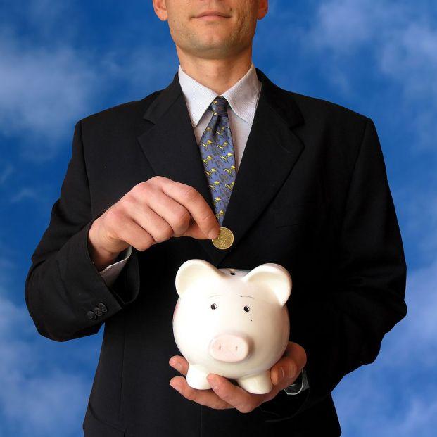 Últimos días para desgravar 8.000 euros con el plan de pensiones individual en la Renta 2020 (Foto: BigStock)