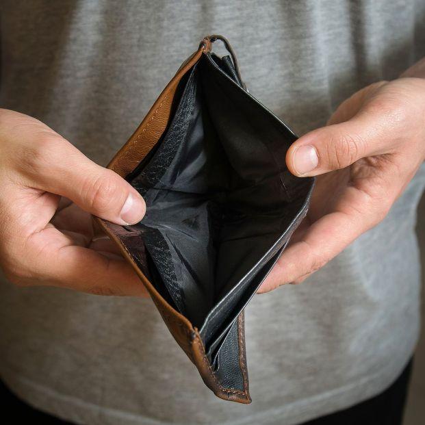 Pensiones: ¿Qué es el complemento a mínimos y quién lo percibe? Foto: bigstock