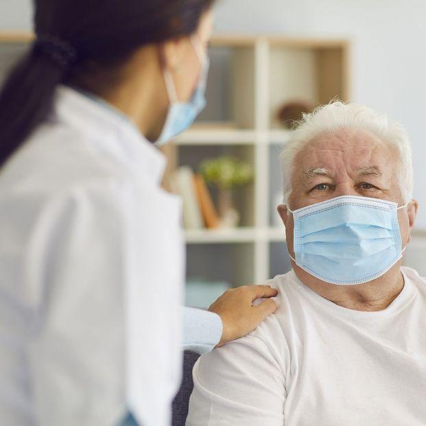 Chequeos médicos a los que deberían someterse todos los hombres a partir de los 50 años