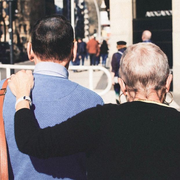 ¿Cómo serán las pensiones del futuro? Prestaciones recortadas, ahorro individual y jubilación tardía