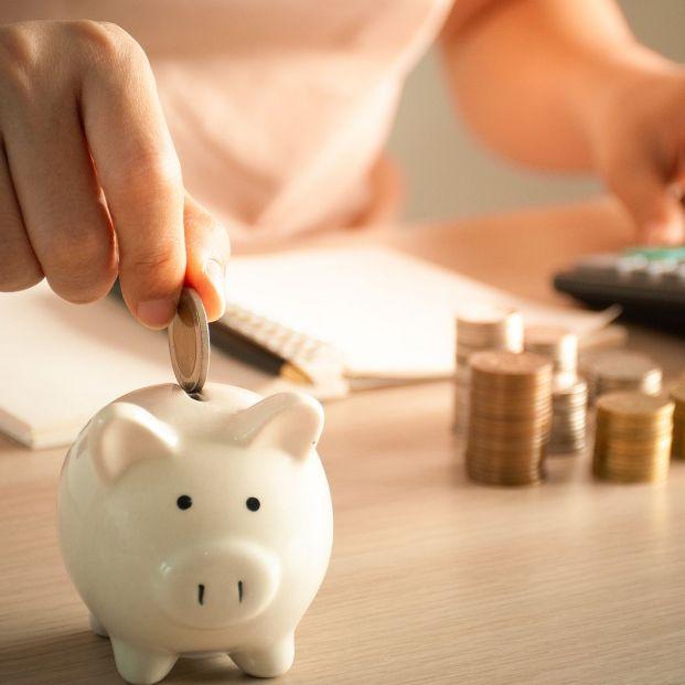 ¿Cuál es la aportación máxima a un plan de pensiones en 2021?
