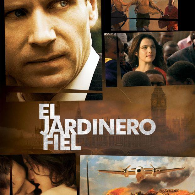 El cine rinde homenaje a la obra de John Le Carré: estas son las mejores películas
