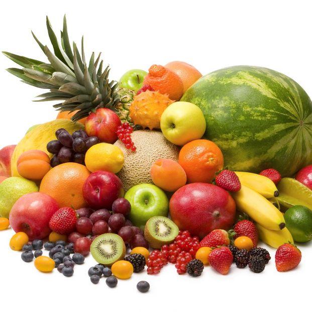 Diabetes: qué frutas debes comer y cuáles evitar