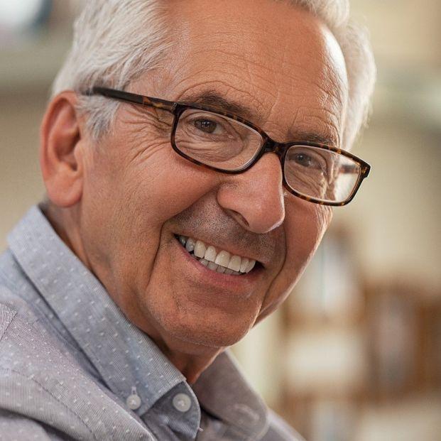 Cómo cuidar la salud ocular pasados los 60 años