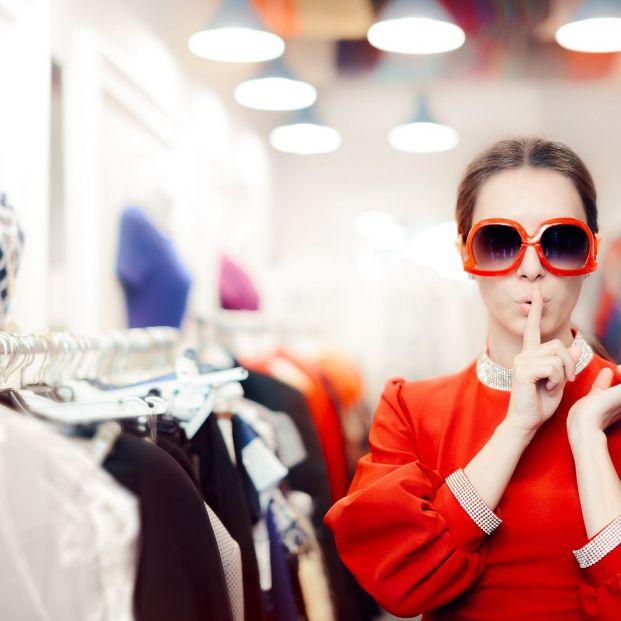 El 'cliente misterioso', qué es esta técnica que utilizan algunas empresas y quién puede serlo (Foto Bigstock)