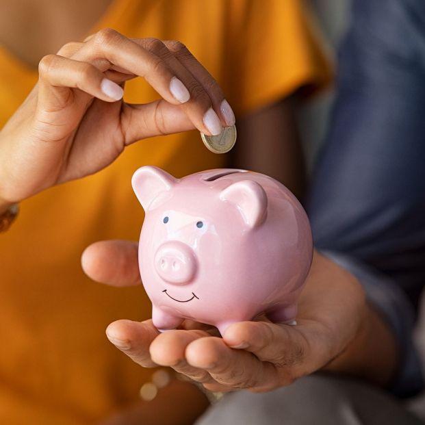 Descubre qué es un Plan Individual de Ahorro Sistemático y por qué deberías tener uno