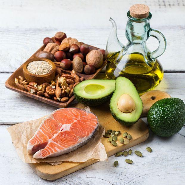 El ácido linoleico y el papel que juega en nuestra salud
