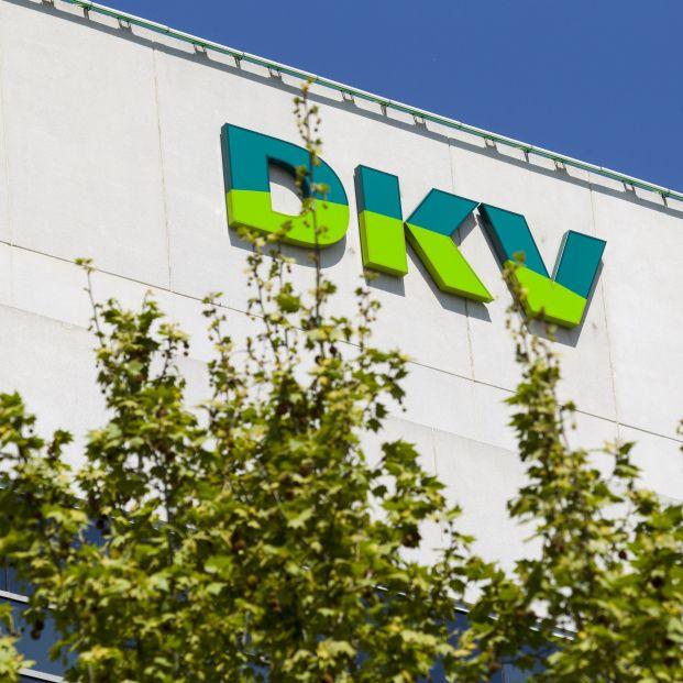DKV Seguros, investigada tras denegar cobertura a los autónomos durante la pandemia