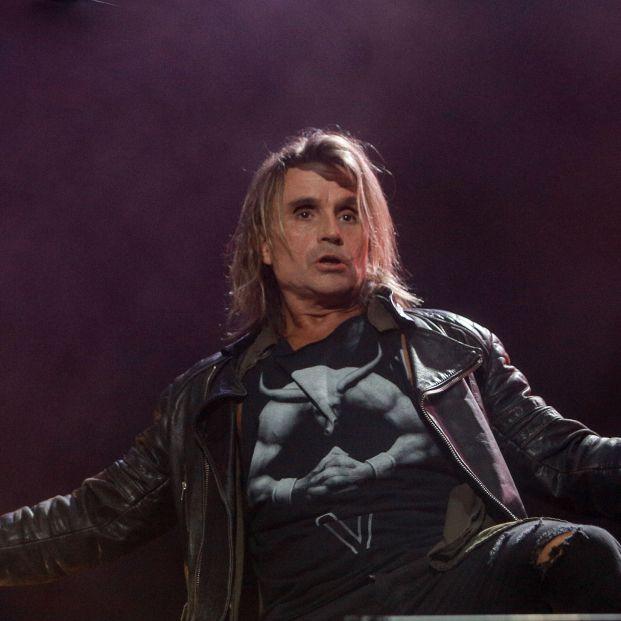 Nacho Cano actuará antes de las campanadas en la Puerta del Sol en homenaje a las víctimas del Covid